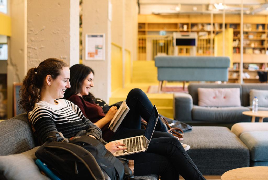 Como a tecnologia auxilia no engajamento dos alunos